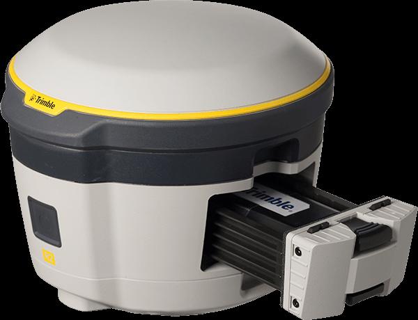 Trimble R2 GPS GNSS rover